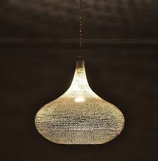moroccan ceiling light fixtures moroccan style pendant lighting i would like a similar l on my