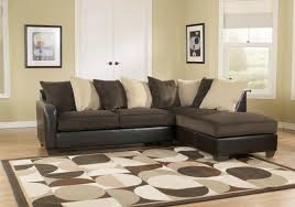 plush sectional sofas graceful photos of sofa bed for sale near me awful sofa cushions