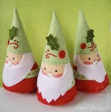 568 best non needlefelt gnomes fairies etc images on