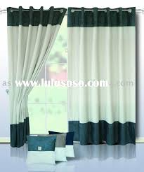 Kitchen Curtain Ideas Small Windows Modern Kitchen Curtain Designs For Small Windows Kitchen Curtains