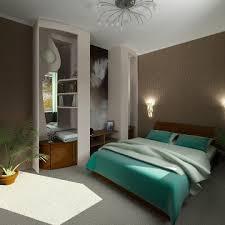 Modren Bedrooms Decorating Ideas With Inspiration - Designer bedroom decor