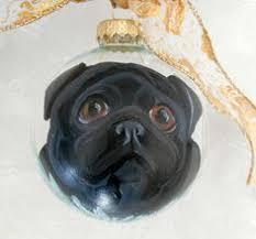 wheaten terrier ornament ornament pet ornament wheaten