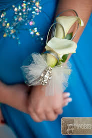 27 best prom images on pinterest prom corsage prom flowers and