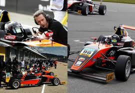 formula 4 car var formula 4