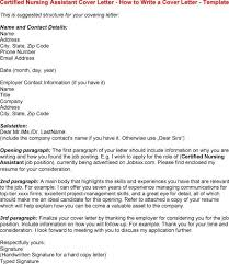 care assistant cv template job description example resume for 19