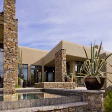 Southwest Style Homes Contemporary Southwest Style Homes Home Design And Style