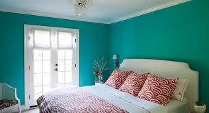 interior architectural coatings market coatings world