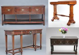 antique sideboards information learn about antique sideboards