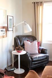 impromptu picnics and a new living room lamp pepper design blog