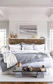 Rustic Bed Headboards by Best 20 Bed Headboard Design Ideas On Pinterest Bed Headboards