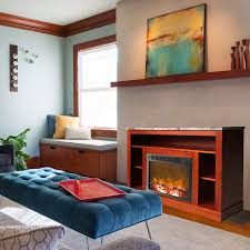 living room living room set electric heater fireplace electric