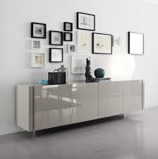Sideboards And Buffets Contemporary Best 25 Modern Buffets And Sideboards Ideas On Pinterest Modern