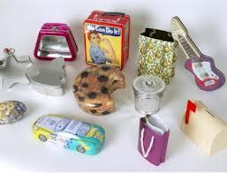 christmas tins wholesale tins