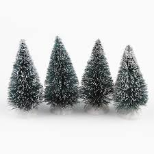 Decorations For Miniature Christmas Tree by Search On Aliexpress Com By Image
