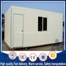 flatpack office container flatpack office container suppliers and