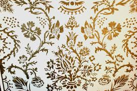 adorable printed wallpaper custom wallpaper printing services