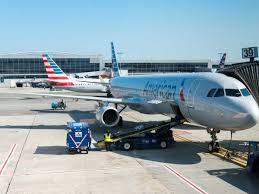 united airlines check in baggage fee everything you need to know about american airlines baggage fees