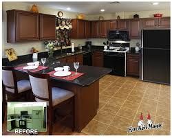 refinish kitchen cabinets cost hbe how much to cabinet refinishing