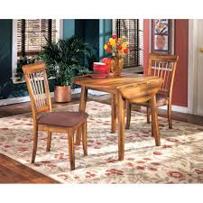 noah dining room set articles with noah dining room set tag cool noah dining table sets