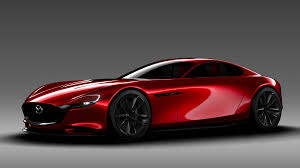 mazda cars usa mazda ceo shoots down new rx 7 rx 9 rotary sports car