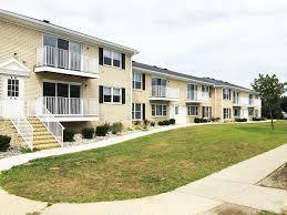 twinbrook village rentals asbury park nj apartments com