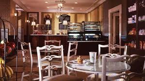 springs va restaurants the omni homestead resort