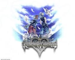 kingdom hearts halloween background kingdom hearts re chain of memories game giant bomb
