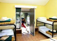 ayers rock hotels and apartments reviews