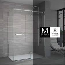 Merlin Shower Doors Merlyn Shower Doors Womenofpower Info