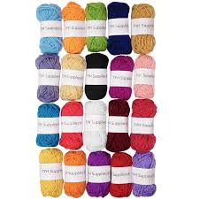 shop amazon com yarn