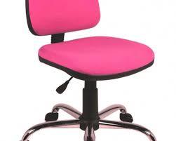 desk wonderful design fuzzy office chair furry desk chair