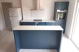 la cuisine capbreton cuisine capbreton et hossegor conception et fabrication de cuisine