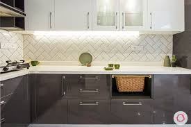 are grey kitchen cabinets timeless 5 secrets to a timeless kitchen