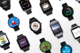 android wear price android wear is coming to luxury watches the verge