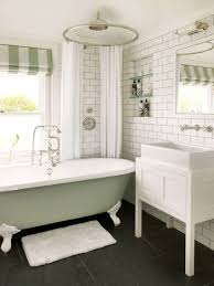 Freestanding Air Tub Freestanding Tubs Everything You Need To Know Qualitybath Com