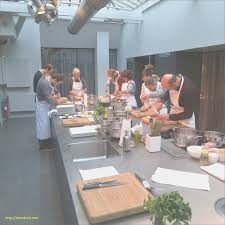 cour de cuisine rennes ecole de cuisine beau rennes ecole de cuisine cours de
