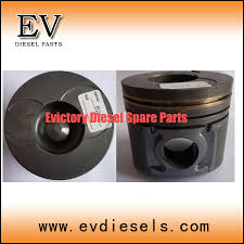 fuel pump s3l s3l2 s4l injection pump fuel s4l2 engine parts buy