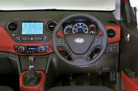 Kia I10 New Kia Picanto Vs Hyundai I10 Vs Suzuki Ignis What Car