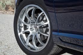 Used Rims Honda Accord Honda Accord Rims For Sale Cheap Rims Gallery By Grambash 70 West