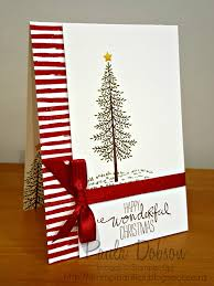 thoughtful branches christmas papercraft christmas cards and cards