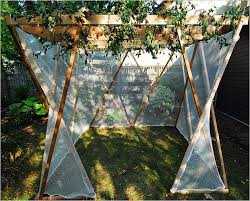 used sukkah for sale bless this hut prefab sukkahs as must haves the new york times