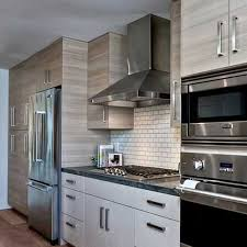 how to build european style cabinets frameless european style kitchen cabinets in falls gw