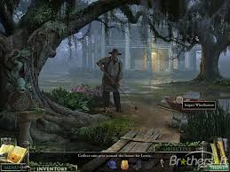 brothersoft free full version pc games http img brothersoft com screenshots softimage m