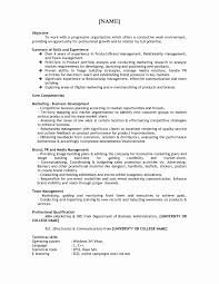 sample resume for mba marketing experience resume mba application mba marketing resume mba marketing resume