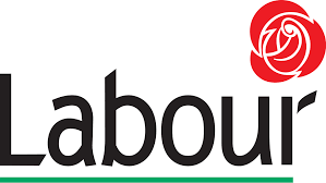 labour party ireland wikipedia