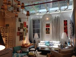 doing the legwork for you best homewares shops to visit in new york