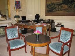 bureau du chef hôtel de villeroy le de valerie94