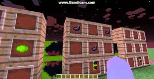 minecraft how to make a banner