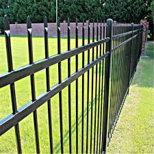 powder coated garden trellis powder coated garden trellis