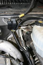 don u0027t break the bank affordable duramax fueling upgrades